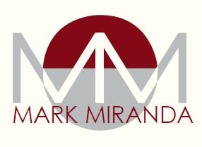 Mark Miranda